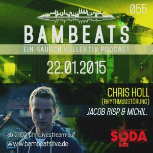 Flyer-BamBeats055_fertig_500