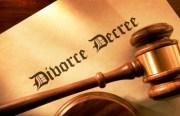 The Zen of Divorce