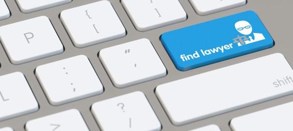 find-competent-attorney
