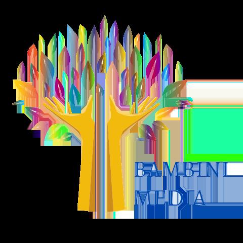 Bambini Media Logo