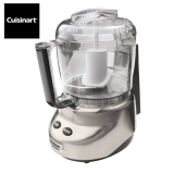 Cuisinart Mini Prep Plus Food Processor