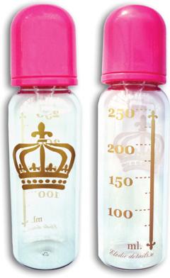 Funky Baby Bottles by Elodie Details