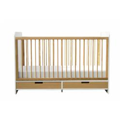 Cot Bed by Kuster