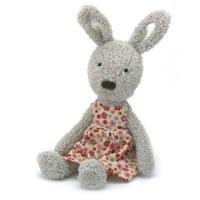 Beatrice Bunny Jellykitten