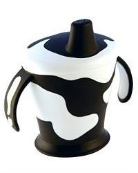 Amadeus Cow Cup