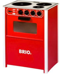 Hot Toy List for Toddlers – Play Kitchens