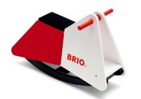 Hot Buy of the Day: Brio Rock On