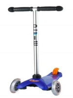 Hot Toy List for Toddlers – Scooters