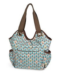 Hot Buy! Phoebe Changing Bag by Mamas and Papas