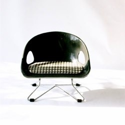 Children's Chair Heaven: Molly Meg