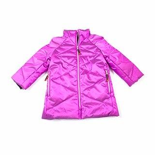 Great Autumn Winter Coat Hunt: Harmony Jacket by Molo