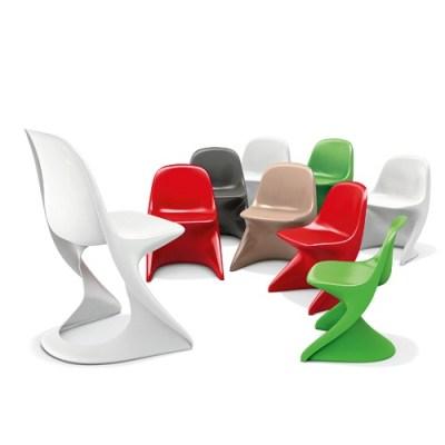 Casalino Chairs at Molly-Meg