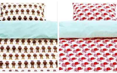 Blafre Bedding