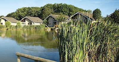 Cool Holiday: Ribby Hall Village – Family holidays & short breaks up t'north