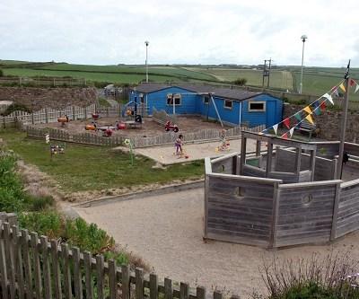Sands Resort: Facilities and Activities