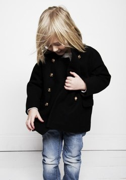 Hot Shop: Sienna Loves Kai plus an exclusive 30% off all clothing