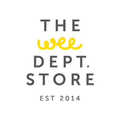 The Wee Department Store