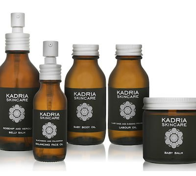 Kadria Skincare