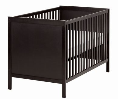Ten Hot New Children's Products from Ikea