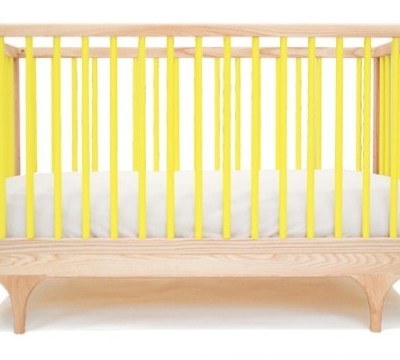 The BG guide to… cots and cot beds