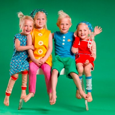 Swoop alert for brights, stripes & pattern lovers! 20%-25% off at Love It Love It Love It until the end of Feb