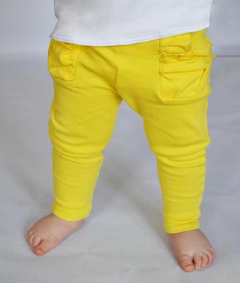 Cotton Sparrow childrenswear
