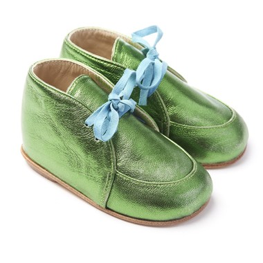 Baby Shoes Vevian