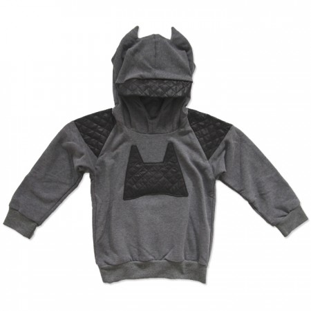 Bang Bang Copenhagen sweatshirt