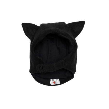 Beau Loves bat hat