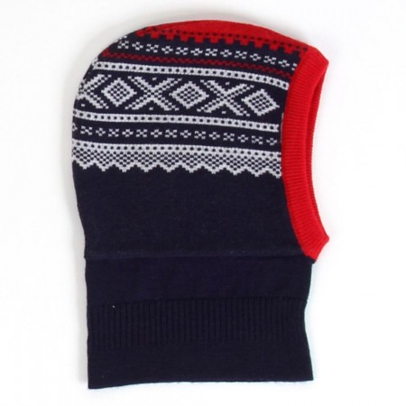 Ugly Children's Clothing balaclava