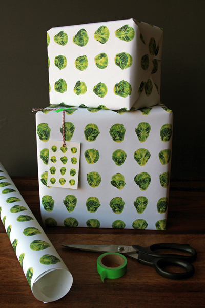 Christmas 12 Best Wrapping Papers And Accessories