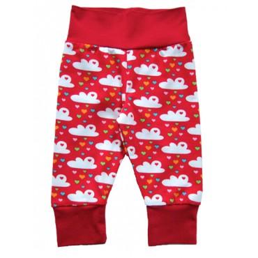 KitschyCoo trousers