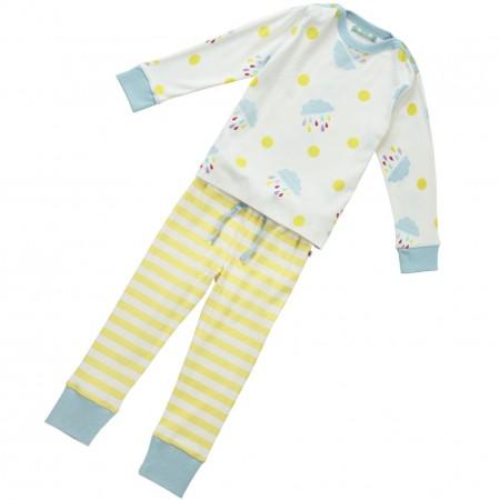 Piccalilly pyjamas