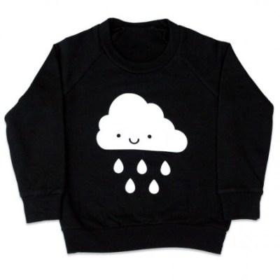 10 Best: Sweatshirts
