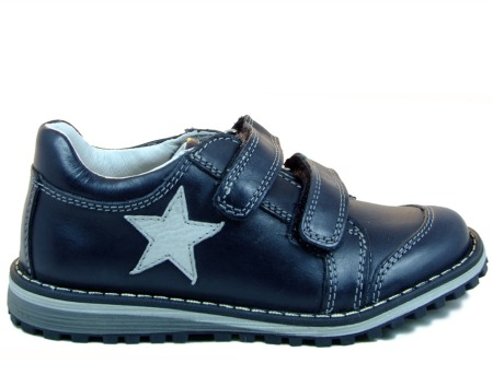 Gabor School Shoe