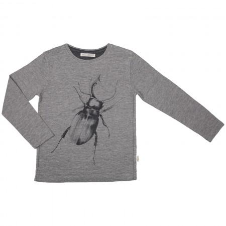 Goliath Bug T-shirt