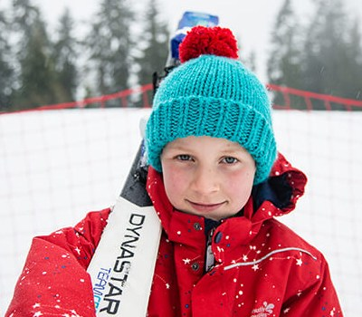Hot buy of the day: Muddle Puddles ski wear with huge savings