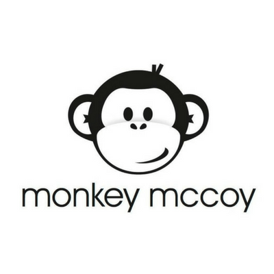 Monkey McCoy