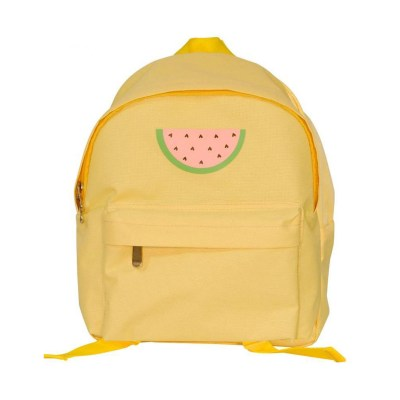 Hot Buy of the Day: A Little Lovely Company Backpacks
