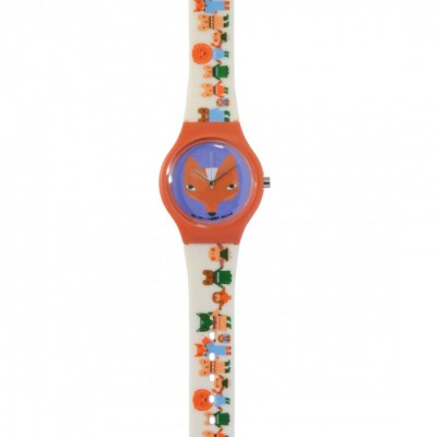 Donna Wilson/Ne-Net watches