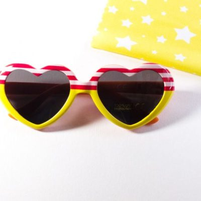 Hot buy of the day: Toyhood sunglasses