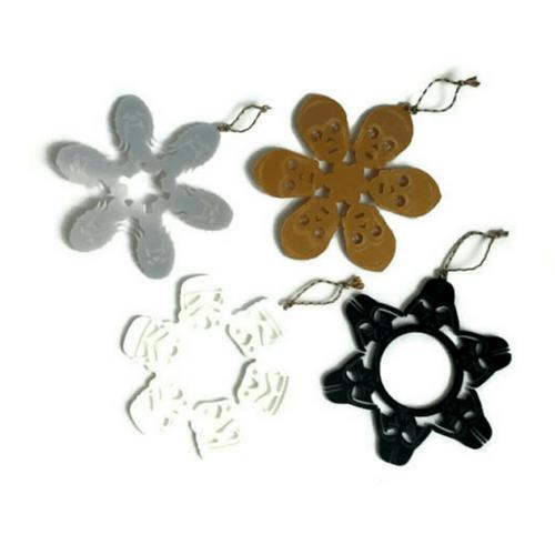 miss-j-designs