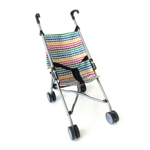 pimp my stroller