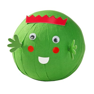 Peel the Sprout Advent Game