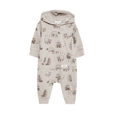 Newbie childrenswear