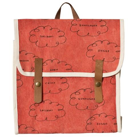 Bobo Choses bag