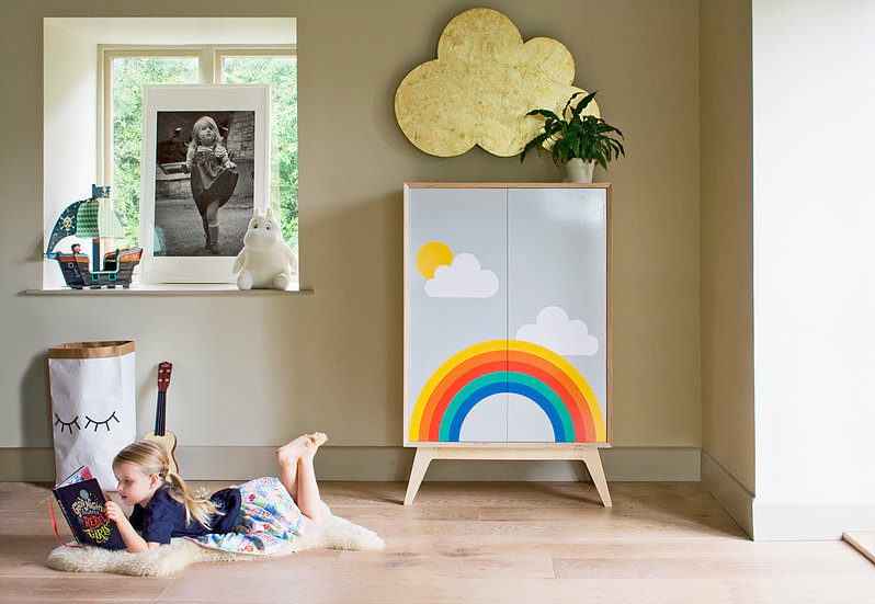 Childrens Furniture 1