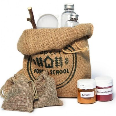 Portable Potion Making kit