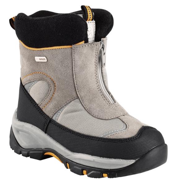 Reimatec boots, 84.95€, Reima.