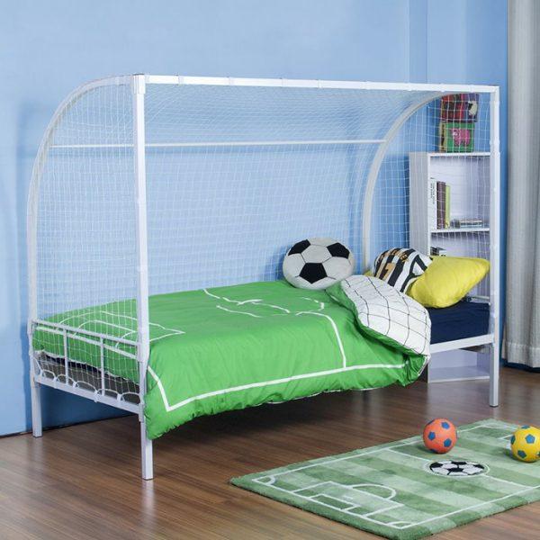 new nbb football bed